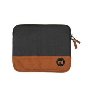 Mi-Pac Tablet Sleeve - Classic Black