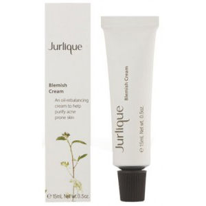 Jurlique Blemish Cream