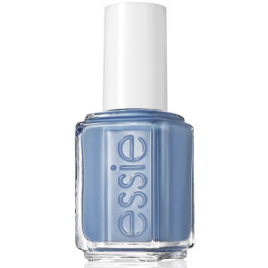 Essie Professional Avenue Maintain