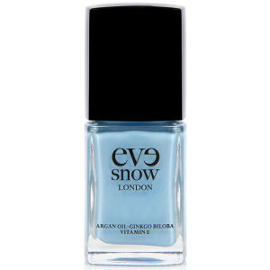 Vernis à ongles Eve Snow Daydreamer (10ml)