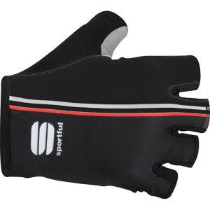 Sportful Bodyfit Pro Glove - Black