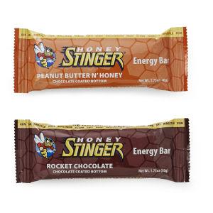 Honey Stinger Energy Bar - Box of 15