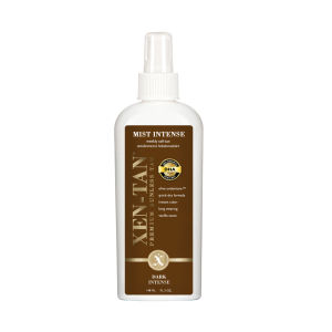 Xen-Tan Mist Intense (148ml)