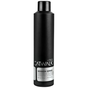 Tigi Catwalk Session Series Transforming Dry Shampoo (250ml)