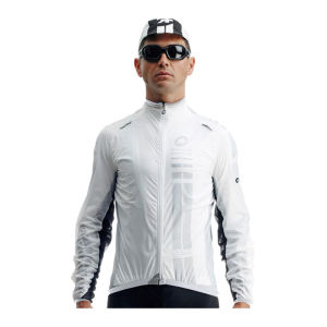 Assos sJ.blitzFeder Cycling Jacket