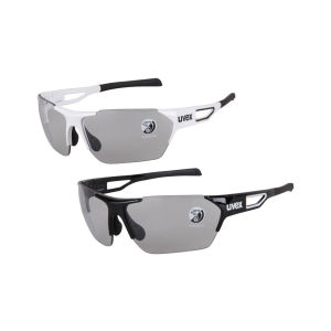 Uvex sgl 202 Race Sunglasses