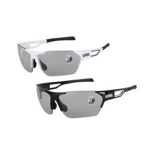 Uvex sgl 202 Race Sunglasses