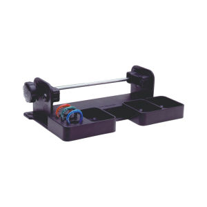Park Tool TSB-2 Truing Stand Base