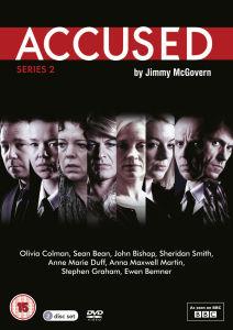 Accused - Series 2