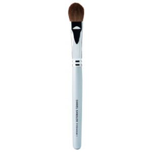 Daniel Sandler Eyeshadow Brush One