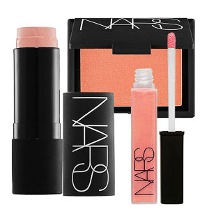 Nars Orgasm Cosmetics Kit