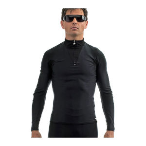 Assos Early Fall Interactive Cycling Base Layer