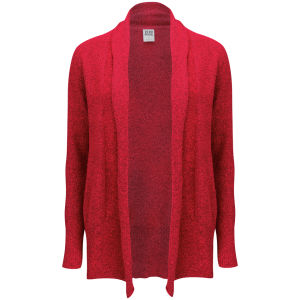 Vero Moda Women's Long Sleeve Open Cardigan - Ski Patrol