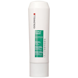 Goldwell Dualsenses Curly Twist Conditioner (200ml)