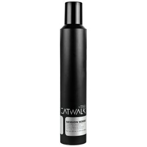 Tigi Catwalk Session Series Finishing Hairspray (300ml)