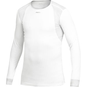 Craft Active Extreme Concept Piece LS Base Layer
