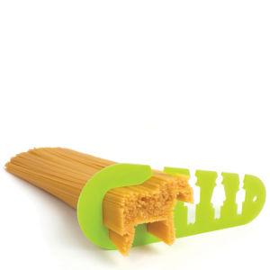 I Could Eat A Horse Pasta Sorter