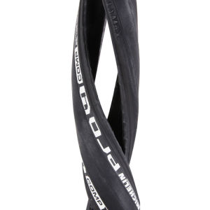 Michelin Pro 4 Comp Clincher Road Tyre