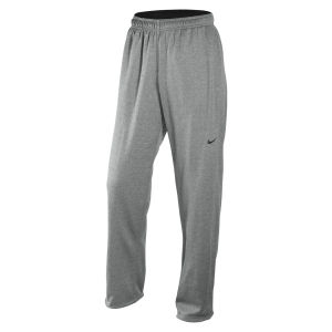 Nike Men's Ko Pants - Dark Grey Heather