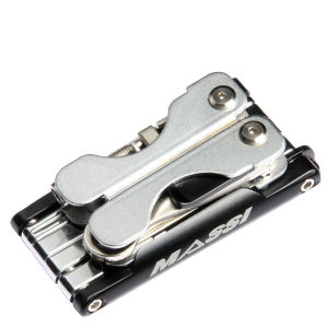 Massi 19 Function Multi-Tool