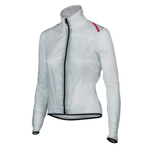 Sportful Women's Hot Pack 4 Donna Cycling Jacket