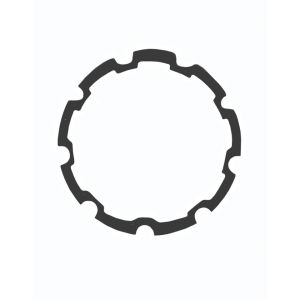 Shimano HG Sprocket Spacer - 1 mm
