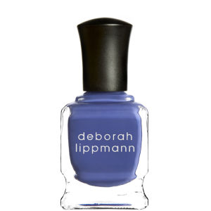Deborah Lippmann I Know What Boys Like (15ml)