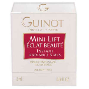 Mini-lifting instantáneo Guinot Mini-Lift