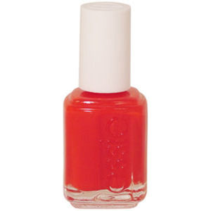 Essie Clam Bake Nail Polish (15ml)