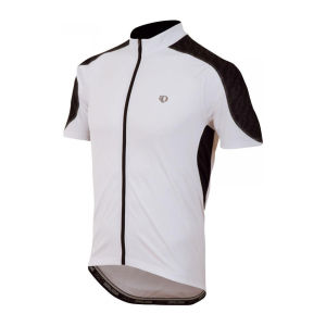 Pearl Izumi Select Attack SS FZ Cycling Jersey