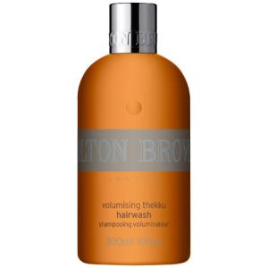 Molton Brown Volumising Thekku Hairwash 300ml