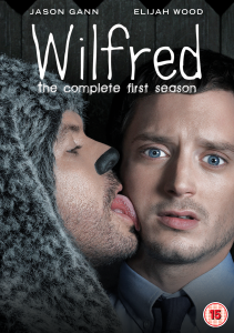 Wilfred - Season 1