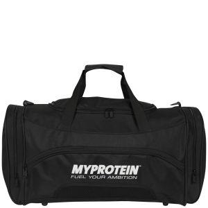 Myprotein Sports Bag