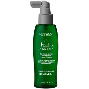 Soin revitalisant L'Anza Healing Nourish (100ml)