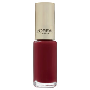 L'Oreal Paris Color Riche Nails Addictive Plum 503