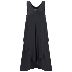 Vero Moda Women's Work It Dress - Black