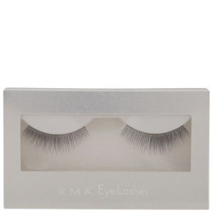 RMK Eyelashes N - 03