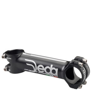 Deda Superleggero 31.7mm Stem