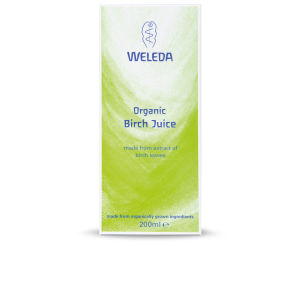 Weleda Birch Juice (200ml)