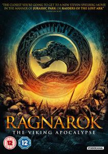 Ragnarok - The Viking Apocalypse