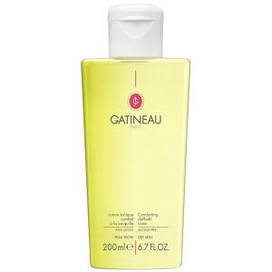Gatineau Comforting Daffodil Toner