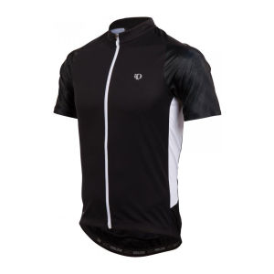 Pearl Izumi Attack Cycling Jersey