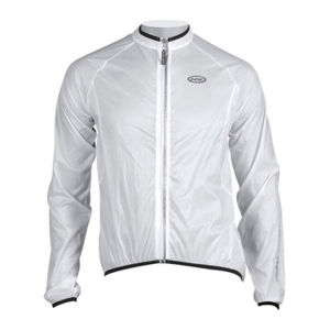 Northwave Breeze Pro Cycling Jacket