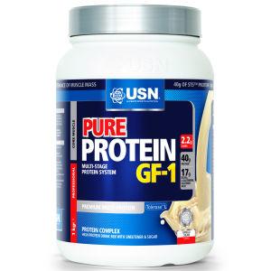USN Pure Protein IGF-1 - 1kg