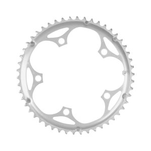 Shimano 105 FC-5502 Outer Bicycle Chainring