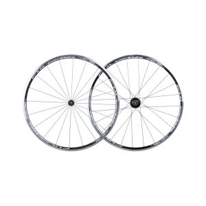 Fulcrum 2013 Racing 7 Wheelset