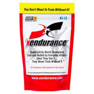 Xendurance - 180 Tablets