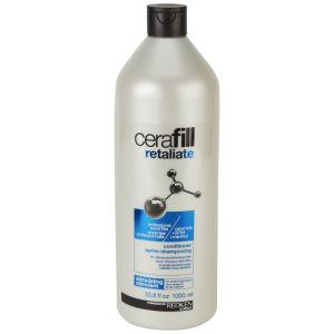 Redken Cerafill Retaliate Conditioner (1000ml)