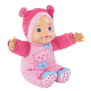 Vtech Little Love - Baby Peek-a-Boo