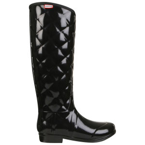 Hunter Women's Regent Savoy Wellies
